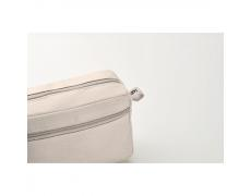POWER BANK VERSILE