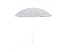 CAMISETA TABU_POCKET