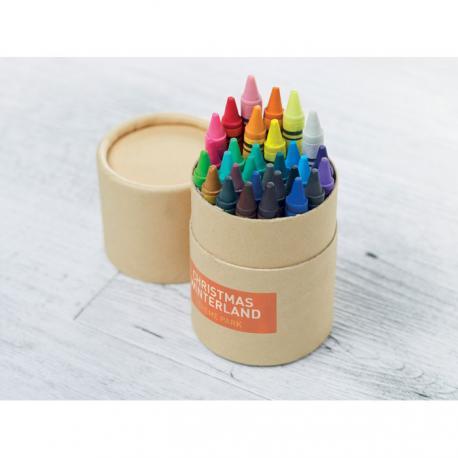 Caja esterilizadora UV linix - Imagen 1
