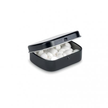 Bolsa Recycot - Imagen 1
