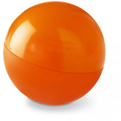 Bolsa Peachy - Imagen 1