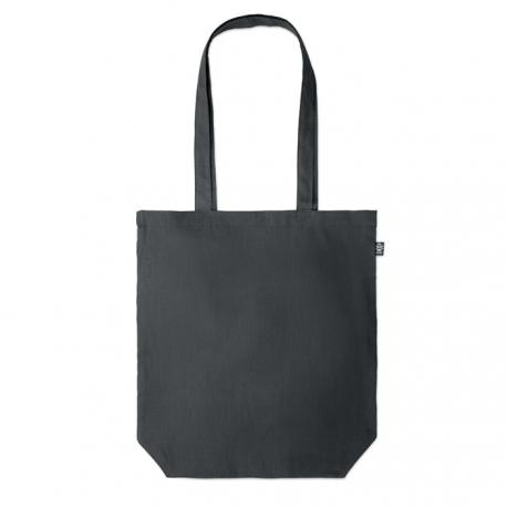 CHANCLA NAIDUX* -ANTONIO MIRO-* - Imagen 1