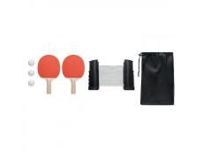 MEMORIA USB TOGU 4GB