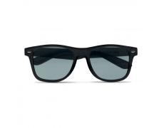 MEMORIA USB DESAN 8GB