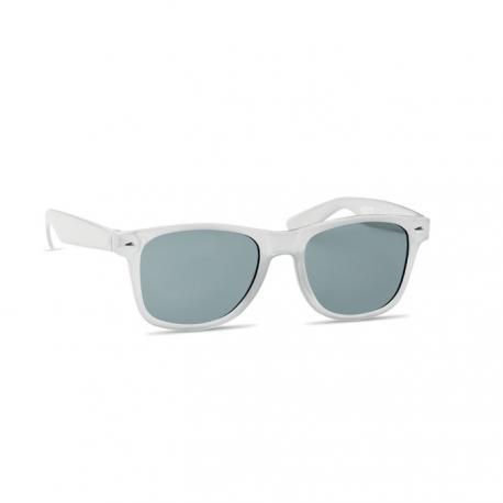 MEMORIA USB LAVAL 8GB - Imagen 1
