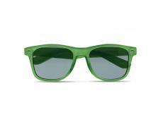 MEMORIA USB HEDEL 8GB