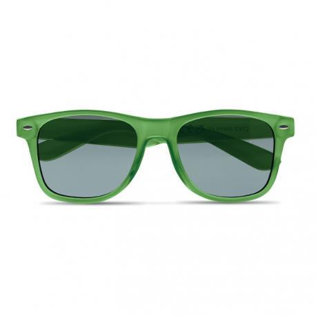 MEMORIA USB HEDEL 8GB - Imagen 1