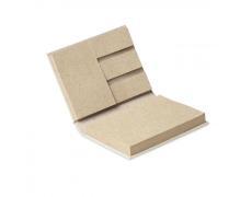 MEMORIA USB EKU 8GB - Imagen 1
