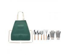 MEMORIA USB LURSEN 8GB - Imagen 1