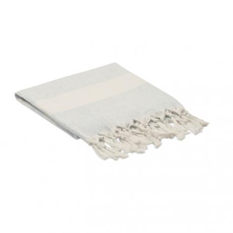 MEMORIA USB HAIDAM 8GB - Imagen 1