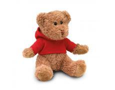 MEMORIA USB KROM 8GB - Imagen 1