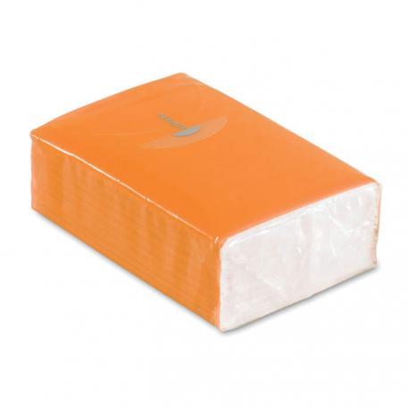 MEMORIA USB SURVET 16GB - Imagen 1