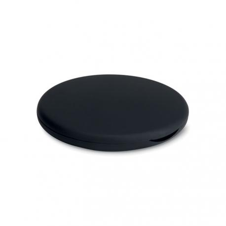 "CAMISETA ADULTO COLOR ""KEYA"" MC130 - Imagen 1"