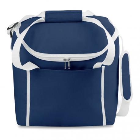 "CAMISETA ADULTO COLOR ""KEYA"" MC150 - Imagen 1"